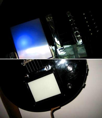Kaoss Guitar