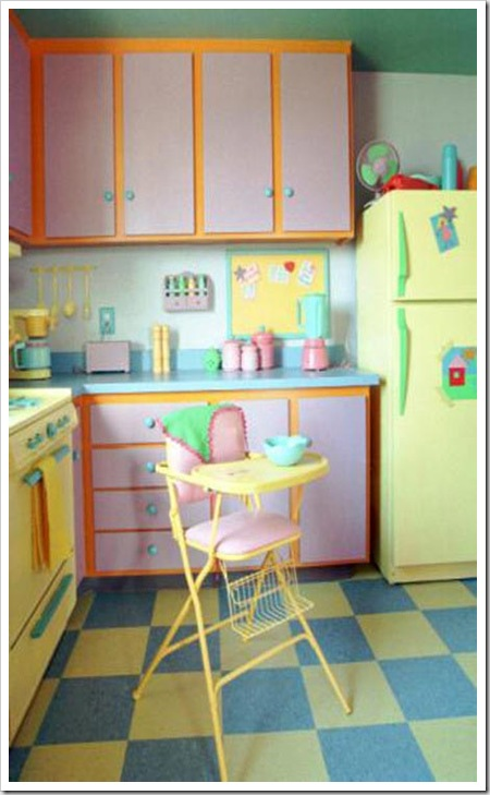 simpsons-kitchen-2