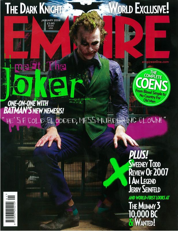 new-joker-pic-01.jpg