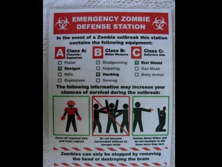 zombie-sheet.jpg