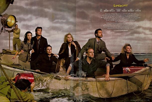 08lifeboat