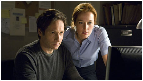 x-files2-teaser-leak-01.jpg