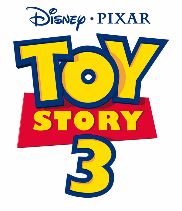 toy_story_3_logo_disney_pixar_june_18__2010
